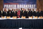 MLK Prayer Breakfast 1(1)20